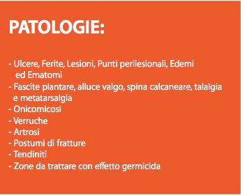 patologie_laser.jpg